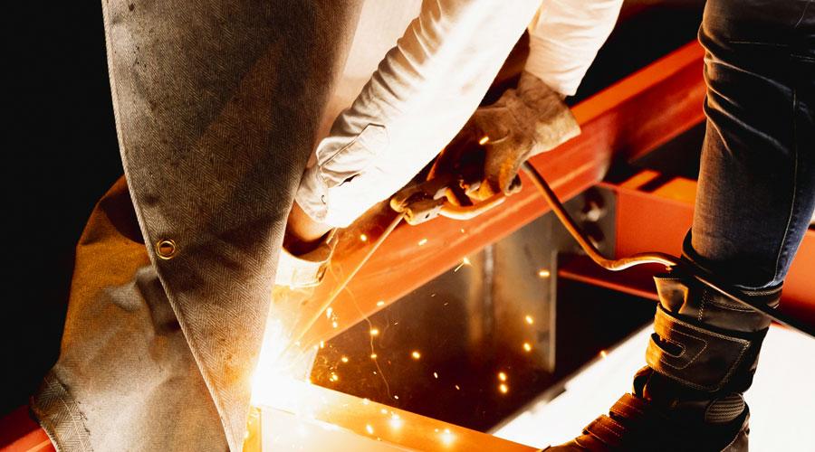 日本の生産ラインを未来へ繋げるやりがいある仕事